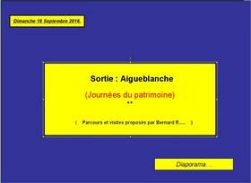 Sortie Aigueblanche-18-09-2016 (Copier)