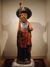 statue_st_jacques_challes