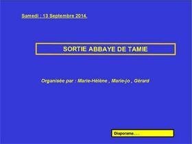abbaye_tamie