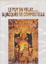 Le Puy St Jacques