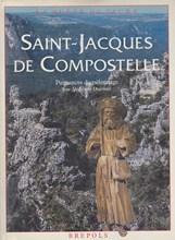 St jacques de Compostelle puissances