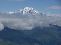 le_mont_blanc