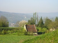 maison_à_pignon_a_redents