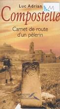 Compostelle_carnet_de_route