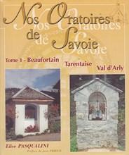 nos_oratoires_de_savoie