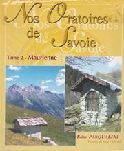Oratoire de Savoie T2